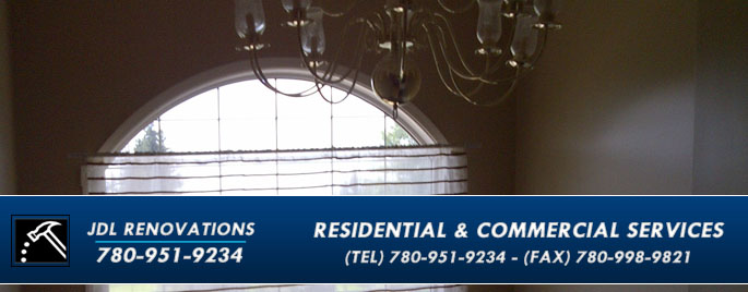 Renovation Services in Fort Saskatchewan - Image 4
